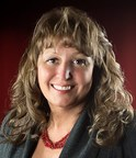 Community Heritage Financial, Inc. Announces New Board Member...