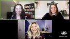 Moms Celebrated Healthy Living at the Inaugural Moms Meet Virtual WOW Summit