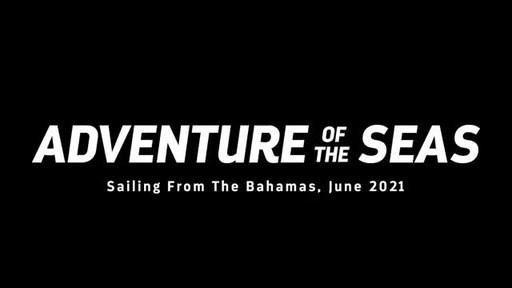 Royal Caribbean anuncia su regreso al Caribe con cruceros desde Las Bahamas