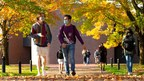 Bryant University announces in-person academics and residential life for Fall