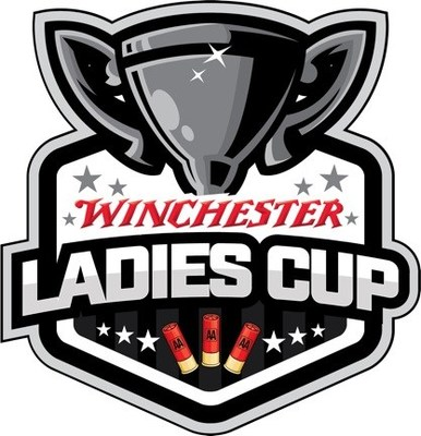 Olin's Winchester Division Proudly Announces New Ladies Cup Sporting Clays Competition in 2021 WeeklyReviewer
