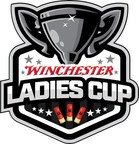 Olin's Winchester Division Proudly Announces New Ladies Cup...