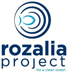 Rozalia Project