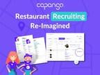 Capango Joins National Restaurant Association Marketplace...