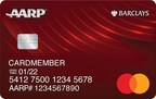Life Well Rewarded: Barclays Launches New Credit Cards for AARP Members