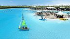 """Texas Becomes """"Star"""" State for Crystal Lagoons Projects"""