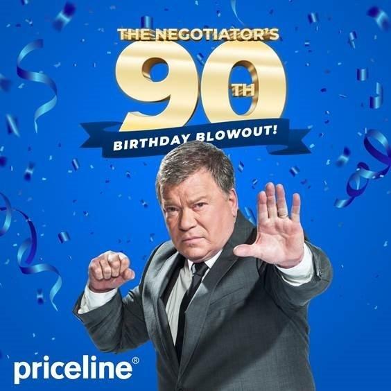 (PRNewsfoto/Priceline)