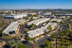 TerraCap Management Acquires Seven-Building Office/Flex Park in Phoenix for $30.9 Million