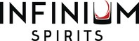 Infinium Spirits Officially Announces Relocation of Corporate Headquarters to San Diego