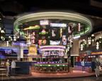 Zouk Group Brings Famous Foods Street Eats to Resorts World Las Vegas