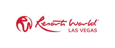 (PRNewsfoto/Resorts World Las Vegas)