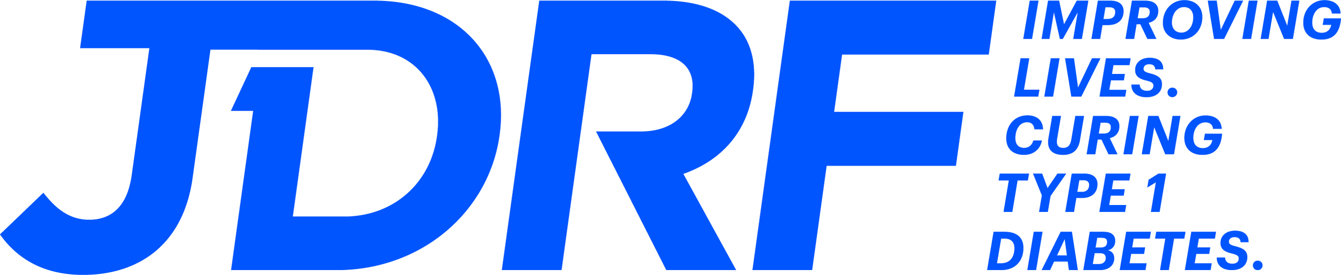 JDRF Drives Next-Generation Type 1 Diabetes Research With