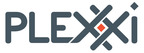 Plexxi Partners with Decision Lab to Provide Real-time Network Analytics