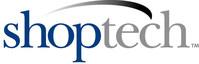 Shoptech Software (PRNewsFoto/Shoptech Software)