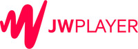 JW Player (PRNewsFoto/JW Player) (PRNewsFoto/JW Player) (PRNewsFoto/JW Player)