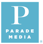 Parade Magazine Announces New Newspaper Distribution Partnership With USA TODAY NETWORK