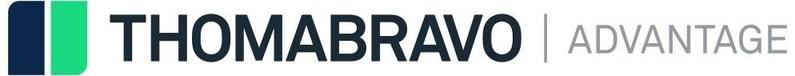 Thoma_Bravo__Logo