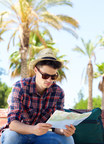 马特·基泽谈到开曼群岛——游客的终极度假目的地