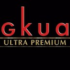 GKUA Ultra Premium Brings Acclaimed Cannabis Line to Burgeoning...