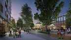 Annonce de la consultation publique sur le projet d'écoquartier pour le site Louvain Est