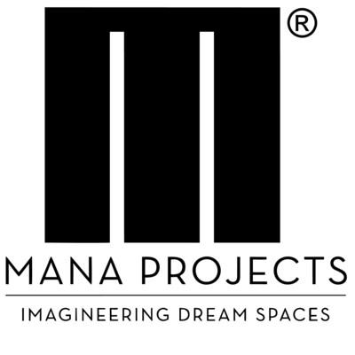 Mana Projects Pvt. Ltd (PRNewsfoto/Mana Projects Pvt Ltd.)