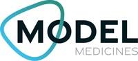 model medicines