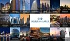 Dubai International Financial Centre (DIFC) Joins the World...