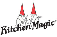 Kitchen Magic, a leading Northeast kitchen and bath remodeling firm.
