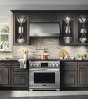 Signature Kitchen Suite Captures Top Design Industry Accolades...