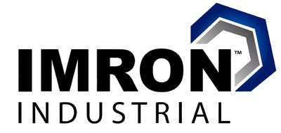 Today, Axalta expanded its industry-leading Imron Industrial coating solutions with the introduction of a low-VOC, two-component polyurethane clearcoat - Imron Industrial 2100 HG-C.