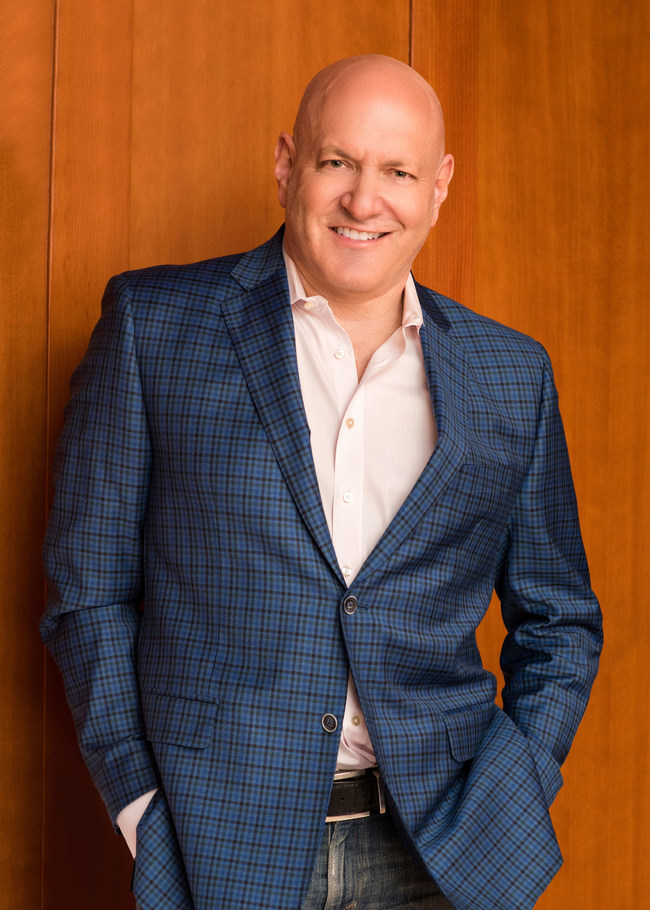 Dr. Keith Ablow now offers personality profile testing through his Pain-2-Power program