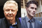 Jon Voight And Marlon Blue Among Nominees for Best Actor at...