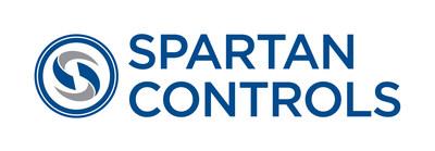 Spartan Controls Ltd. (CNW Group/Spartan Controls Ltd)