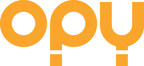 Opy USA and Cross River Announce Groundbreaking Partnership...