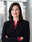 HMS Valuation Partners Promotes Natalie Bell, Rob Holland, and...