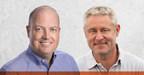 Fingerpaint Announces Strategic Investment in Leaderboard Branding...