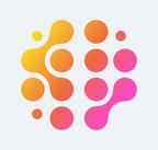 Nogin Commerce Rebrands and Merges Branded Online, Onestop...