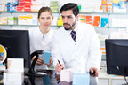 Revolutionary pharmacy analytics platform is using real-world...