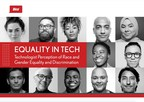 Technologists Share Perspectives on Inequality and Discrimination ...