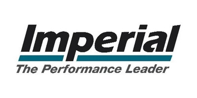 Imperial Logo (CNW Group/Else Nutrition Holdings Inc.)