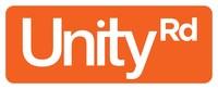 Unity Rd. logo