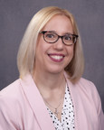 Oatey Co. Hires Christine Graham as Chief Information Officer...