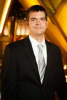 Mohegan Gaming & Entertainment Announces Appointment of Bobby ...
