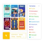 Mindworks Introduces Template-Based Playable Ad Builder to Its...