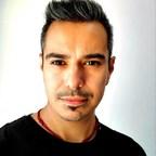 Futuri Names Jason J. Sosa Chief Technology Officer...