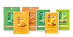 Bel Brands USA Introduces its First Exclusively Plant-Based...