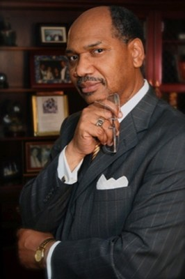 Prominent New Jersey Pastor Slams National and NJ Democrats for Allowing Racism in the Democratic Party WeeklyReviewer