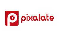 Pixalate is an ad fraud intelligence and marketing compliance platform with solutions across display, mobile app, video, and OTT/CTV. (PRNewsfoto/Pixalate)
