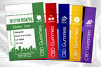 Boston Hempire Pays Tribute to Historic Subway with New Line of...