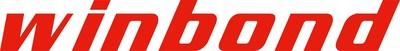 (PRNewsfoto/Winbond Electronics Corporation)